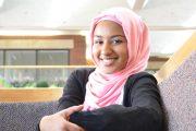 Navigating #Girlhood, American Muslim Teens Spill