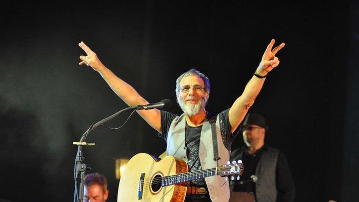 Photo Credit: Rolling Stone