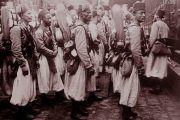 The Forgotten Muslim Heroes of World War I