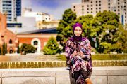For Observant Millennial Muslims, Religious Apps Are Everything…