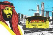 Saudi Arabia Lifts #CinemaBan… so now what?
