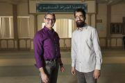 Post Quebec Shooting, Jewish Community Helps Their Muslim Neighbors Feel Secure