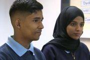British Schools Urged to Help Combat Islamophobia