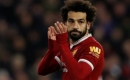In Liverpool, Muslim Footballer Brings Down Cultural Divide