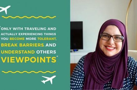 Faith & Travel, Check Out the Muslim Friendly Version of Airbnb