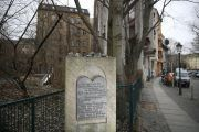 Muslim and Jewish Leaders Want To Rebuild Synagogue Destroyed by Nazis in Berlin