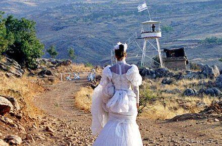 Here's What To Stream Next... Lebanese Cinema