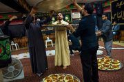 Photographer Lynsey Addario Embraces the Nuance of Islam