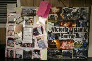 Post Victoria Arson Verdict, Will Hope Win?