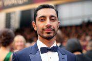 """""""The Riz Test""""  Tracks Muslim Representation In TV & Film"""