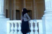 What It's Like To Be A Female Muslim Teacher In The New Era…