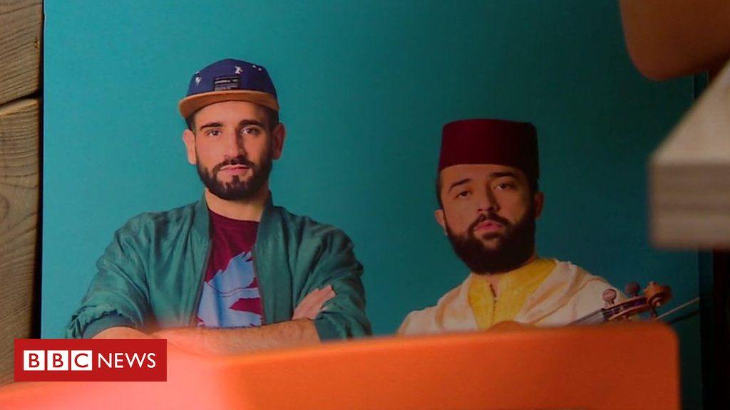 Photo Credit: BBC News