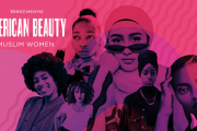 NEW STUDY: 92% of American Muslim Women Say They Feel Beautiful