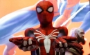 Muslim Gamers Rejoice Over New 'Spider-Man' Video Game