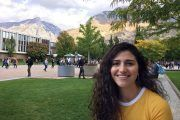 Mormon University Welcomes Muslim Students