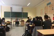 Islamic Classes Offered in Germany's Public Schools