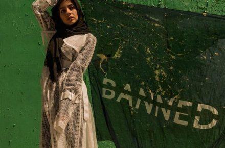 Scholar Calls For A Deeper Understanding of Modest Fashion