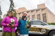 Muslim American Community Comes Together to Raise Money for Pittsburgh Synagogue Shooting Victims