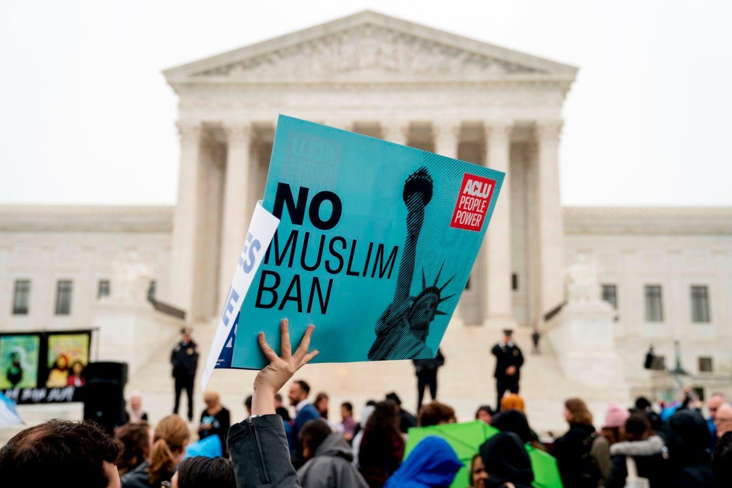 Photo Credit: Andrew Harnik, AP for Washington Post