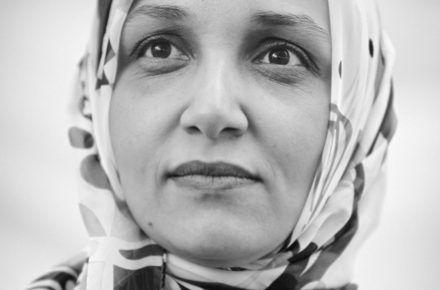 Award winning novelist Leila Aboulela is someone you should really be reading...