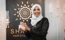 Beauty Salon Geared to The Muslim Woman Opens In Boston