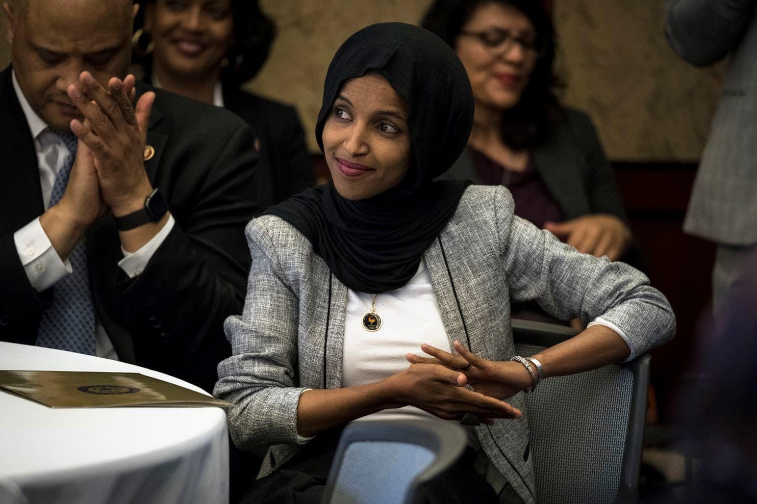 Photo Credit: Washington Post