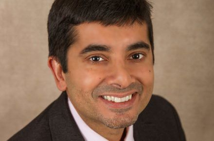 Muslim Doctor In Rural America Tells All in New Book