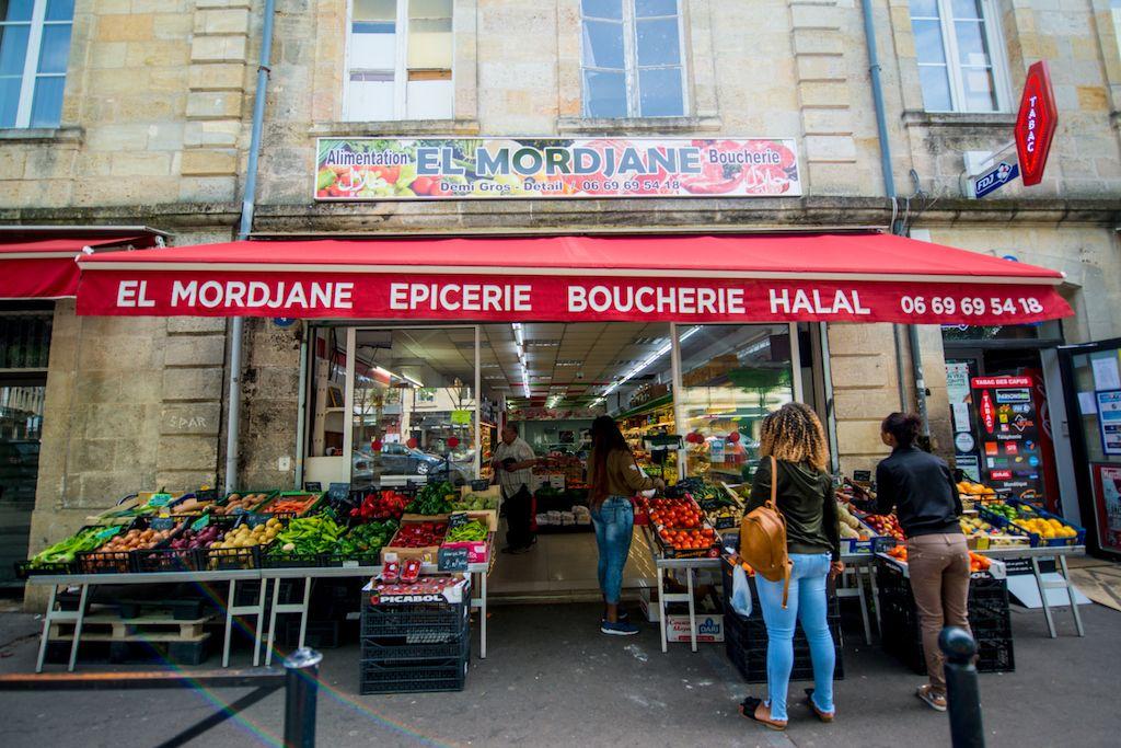 Photo Credit: New Food Economy