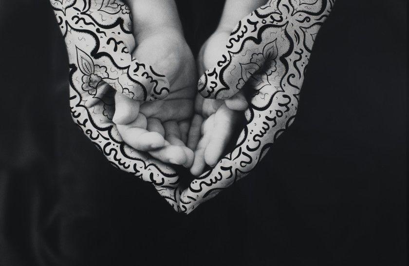 Photo Credit: Shirin Neshat, Gladstone Gallery via LAT