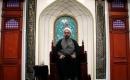 Need For U.S. Imams Grows