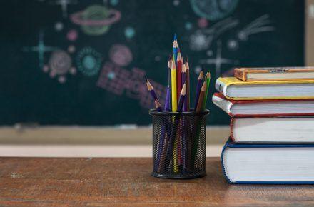 Interfaith Op-ed: 'My son's Orthodox Jewish school is 85% Muslim'