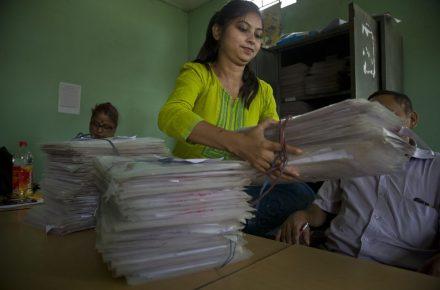 India's Citizenship Amendment Act (CAA) Explained