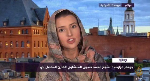 Photo Credit: Morocco World News