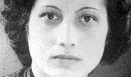Noor Khan: A Digital Tribute to WWII Heroine