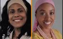 Coronavirus Report: Dr Noor Abdul-Haqq and Her Coalition