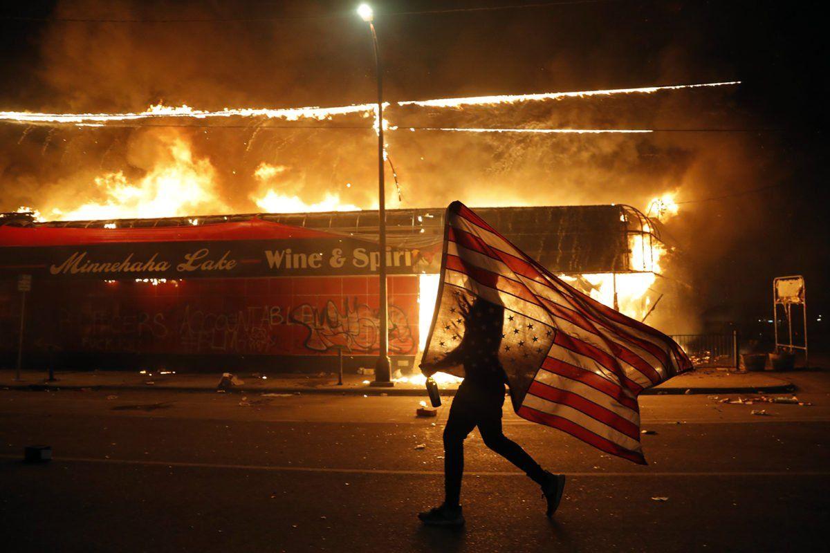 Photo Credit: AP Photo, Julio Cortez via RNS