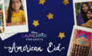 American Eid - Interview with Director Aqsa Altaf