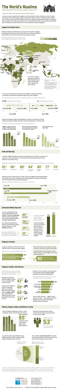 gsi-ii-infographic_forweb
